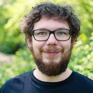 Johannes Opper