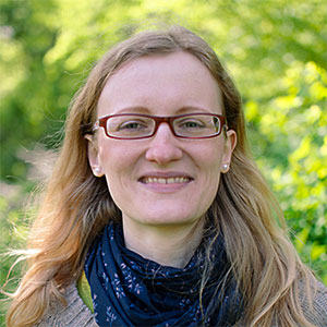 Maren Siegel