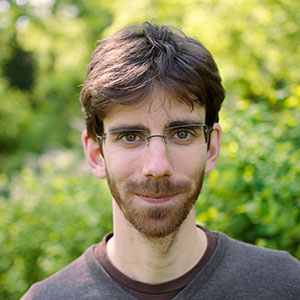 Tobias Jordans